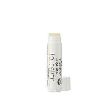 John Masters Organic Lip Calm Vanilla