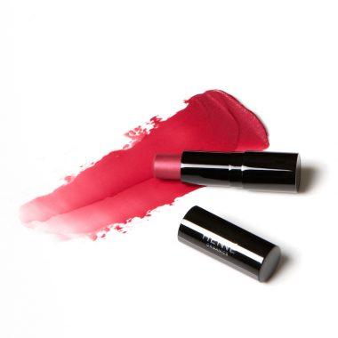 Henne Organics Lip Tint: Blissful