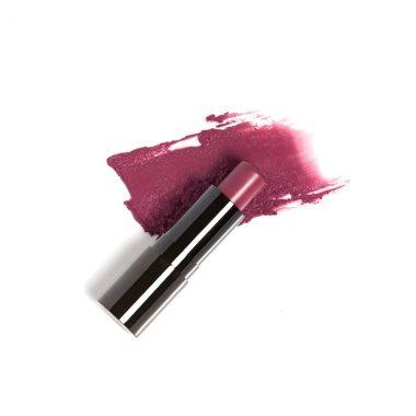 Henne Organics Lip Tint: Muse