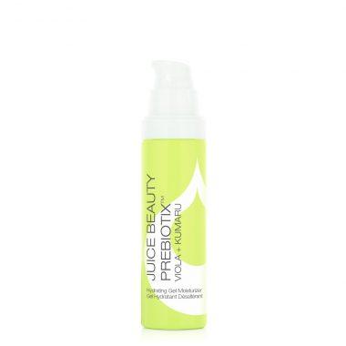 Juice Beauty PREBIOTIX™ HYDRATING GEL MOISTURIZER