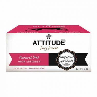 Attitude Pet Odor Absorber