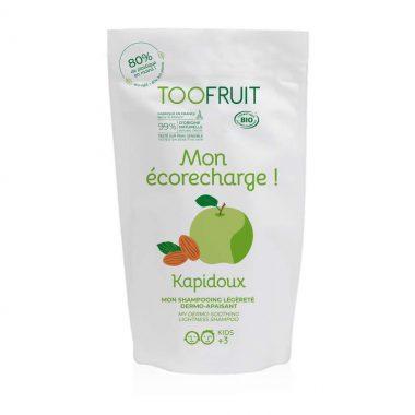 TooFruit Shampoo Eco Pack