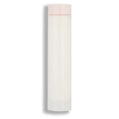 Rose Diamond Exfoliating Cleanser Refill
